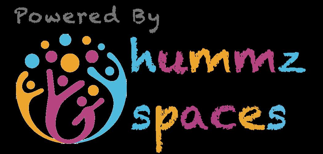 Hummz Spaces